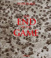 Peter Beard: THE END OF THE GAME, The Last Word From Paradise