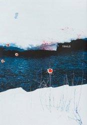 <B>Trails (signed)</B> <BR>Takashi Homma | ホンマタカシ