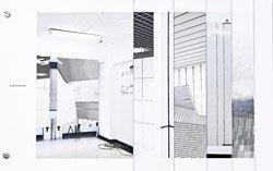 <B>Substance</B> <BR>澤田育久 | Sawada Ikuhisa