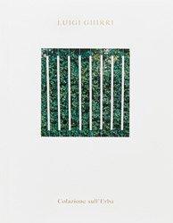 <B>Colazione sull'erba</B> <BR>Luigi Ghirri