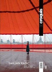 <B>El Croquis 199<BR>Smiljan Radic (2013-2019) The Weight Of The World</B>