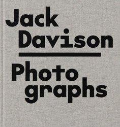 <B>Photographs</B> <BR>Jack Davison