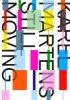 <B>Still Moving (cover 2)</B> <BR>Karel Martens