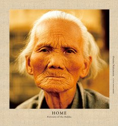 <B>HOME: Portraits of the Hakka</B> <BR>中村治 | Osamu Nakamura