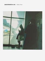 <B>Photopaper 44/45</B> <BR>Mikiko Hara | 原美樹子