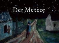 nakaban: Der Meteor