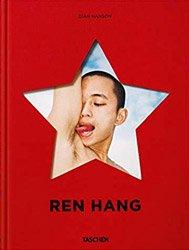 <B>Ren Hang </B> <BR>任航