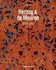 <B>Herzog & De Meuron 1978-2002</B>