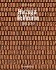<B>Herzog & De Meuron 2003-2019</B>