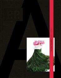<B>A Magazine #20</B> <BR>Curated By Pierpaolo Piccioli - Roma Dolce Vita Art & Beauty