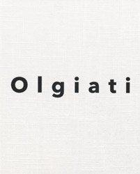 <B>Projects 2009–2017</B> <BR>Valerio Olgiati