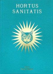 <B>Gucci Hortus Sanitatis</B> <BR>Derek Ridgers