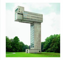 <B>Fictions</B> <BR>Filip Dujardin