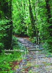 <B>PATH</B> <BR>ゲルハルト・リヒター | Gerhard Richter