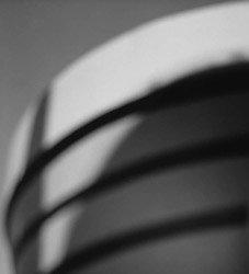 <B>Architecture</B> <BR>Hiroshi Sugimoto | 杉本博司