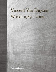 <B>Vincent Van Duysen Works 1989–2009</B>