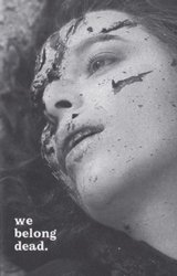 <B>We Belong Dead</B> <BR>Piero Glina