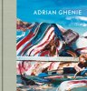 <B>Paintings 2014 to 2019</B> <BR>Adrian Ghenie