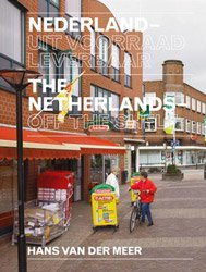 <B>The Netherlands - Off The Shelf</B> <BR>Hans Van Der Meer