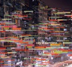 <B>City Of Darkness Revisited(郵送時のダメージあり)</B> <BR>Greg Girard, Ian Lambot