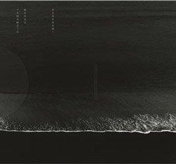 <B>Sasanami</B> <BR>Masao Yamamoto | 山本昌男