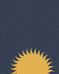 <B>Let the Sun Beheaded Be</B> <BR>Gregory Halpern