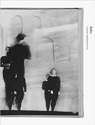 <B>Ballet (Books on Books) </B> <BR>Alexey Brodovitch