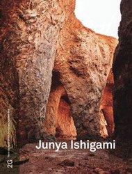 <B>2G 78: Junya Ishigami</B>