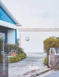 <B>2G 80: Fala Atelier</B>