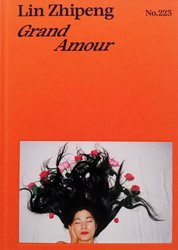 <B>Grand Amour</B> <BR>Lin Zhipeng aka No.223
