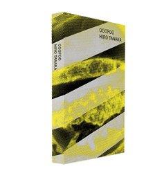 <B>OOOFOO (yellow)</B> <BR>田中ひろ | Hiro Tanaka