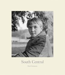 <B>South Central</B> <BR>Mark Steinmetz