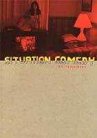 Ed Templeton: Situation Comedy