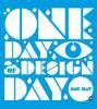 Emil Kozak: One Day