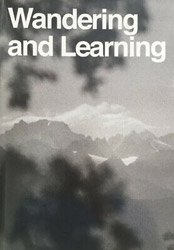 <B>Wandering and learning - Hollyweed</B> <BR>Henrik Purienne & Jean Pierrot