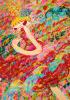 <B>Fumble In Colors, Tiny Discoveries</B> <BR>Ayako Rokkaku | ロッカクアヤコ