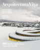 <B>Arquitectura Viva 230<BR>Big - Sustainable Topographies</B>