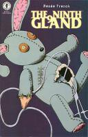 Renee French: The Ninth Gland