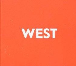 <B>Headed West</B> <BR>Paul McDonough