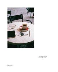 <B>Daughter</B> <BR>小倉あかね | Akane Ogura