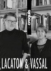 <B>El Croquis Lacaton & Vassal Hb Extended Reprint</B>