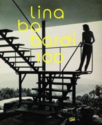 <B>Lina Bo Bardi 100: Brazil's Alternative Path to Modernism</B>