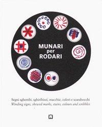 <B>Munari per Rodari</B> <BR>Bruno Munari