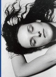 <B>Face to Face</B> <BR>Seiichi Furuya & Christine Gössler | 古屋誠一
