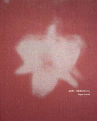 <B>And I reminisce(サイン入プリント付)</B> <BR>Jörgen Axelvall | ヨーガン・アクセルバル