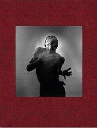 <B>Eikoh Hosoe | 細江英公 (Japanese edition)</B> <BR>Yasufumi Nakamori (ed.)