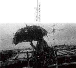 <B>Faraway Boat (Signed)</B> <BR>Koji Onaka | 尾仲浩二
