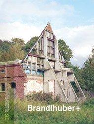 <B>2G 81: Brandlhuber+</B>
