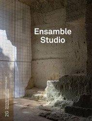 <B>2G 82: Ensamble Studio</B>