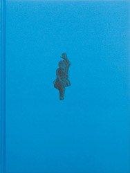 <B>Batia Suter</B> <BR>Parallel Encyclopedia #1 (Reprint)